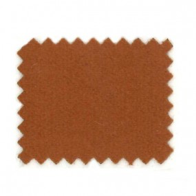 Tissus Laine marron clair en 140 cm