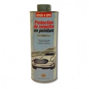 Protection anti-gravillon et insonorisant gris 1L
