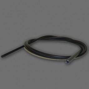 Gaine pour câbles de frein à main diamètre 3 à 4mm