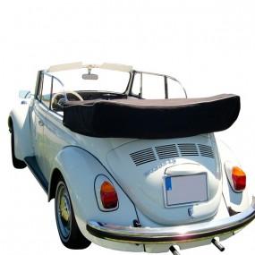 Couvre-capote en Alpaga Sonnenland pour Volkswagen Coccinelle 1200 cabriolet