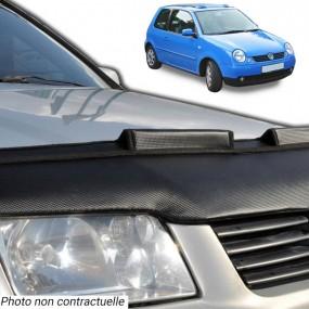Protection de capot, bra pour Volkswagen Lupo Open Air découvrable