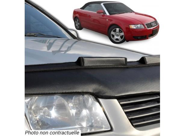 Protection de capot, bra pour Audi A4