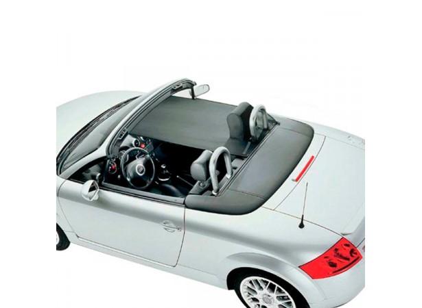 Bâche protège capote pour Audi TT 8N cabriolet 1999//2006