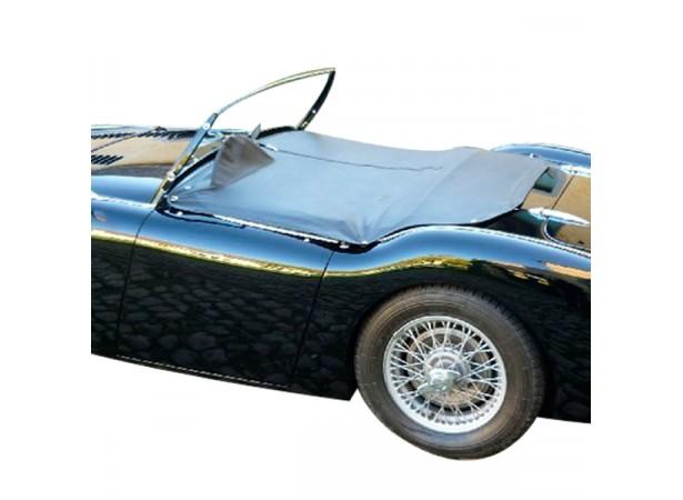 Couvre Tonneau Austin Healey 100-4, BN1, BN2 cabriolet en Vinyle