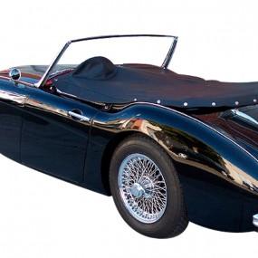 Couvre-tonneau en Vinyle Austin Healey 100-6 BN6, 3000 BN7 cabriolet