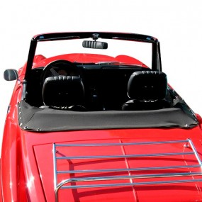 Couvre-capote en Alpaga Datsun 1600/2000 cabriolet