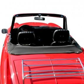 Couvre-capote en Vinyle Datsun 1600/2000 cabriolet