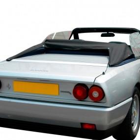 Couvre-capote en Alpaga Twillfast Ferrari Mondial 3L4 cabriolet