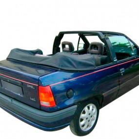 Couvre-capote en Alpaga Sonnenland Opel Kadett E cabriolet