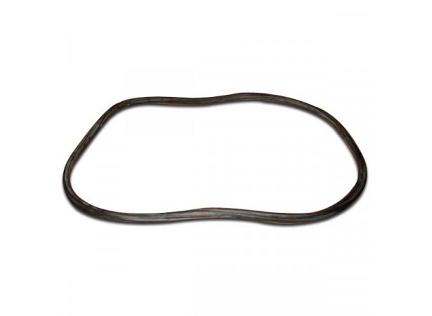 Joint de lunette arrière pour capote de Ford Escort 1 et 2
