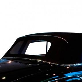 Bois d'arceau pour capote de cabriolet Mercedes type W111