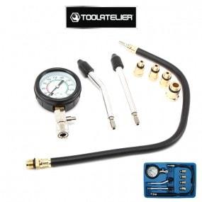 Compressiomètre pour moteur essence - ToolAtelier®