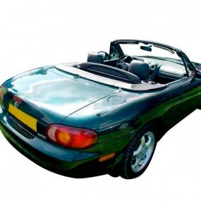 Couvre-capote en Vinyle Mazda MX5 NA cabriolet