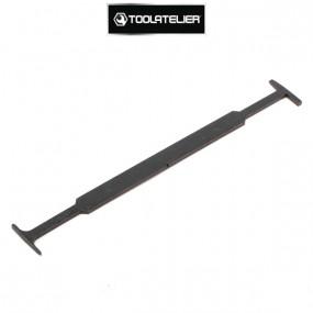 Extracteurs de joints d'étanchéité à double extrémités - ToolAtelier®