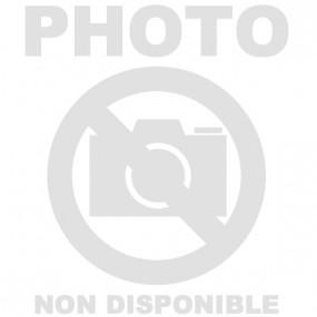 Capote cabriolet américain en vinyle haut de gamme avec lunette souple ou verre clair