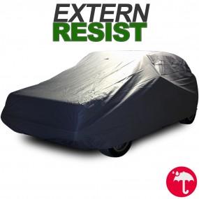 Bâche protection extérieure en PVC Extern'Resist Volkswagen Golf 1 cabriolet
