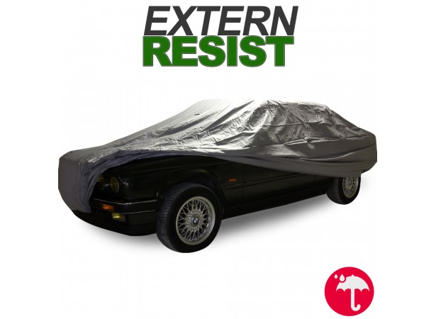 b che housse protection ext rieure externresist bmw e30 cabriolet. Black Bedroom Furniture Sets. Home Design Ideas
