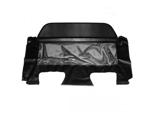 filet coupe vent anti remous windschott citroen c3 pluriel cabriolet. Black Bedroom Furniture Sets. Home Design Ideas