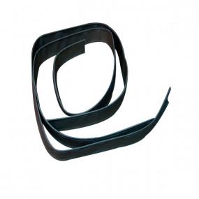 Sangles de capote en Vinyle pour cabriolets MG TC / MG TD / MG TF