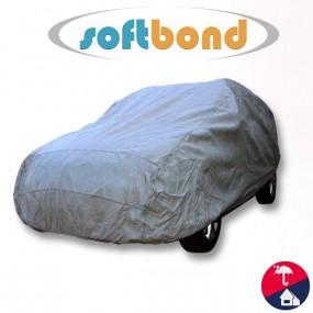 housse de protection voiture bmw e30 318 320 325 cabriolet comptoir du cabriolet. Black Bedroom Furniture Sets. Home Design Ideas