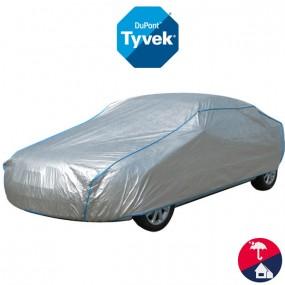 Housse intérieure/extérieure semi-sur-mesure en Tyvek® BMW E30 cabriolet