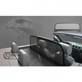 Filet saute-vent pour Audi A4 B6/B7 de 2002 à 2009 - Weyer Falcon Premium Line®