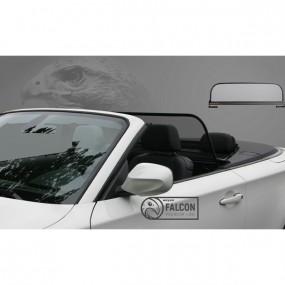 Filet saute-vent pour BMW Série 1 E88 de 2008 à 2013 - Weyer Falcon Premium Line®