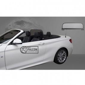 Filet saute-vent pour BMW Série 2 F23 à partir de 2015 - Weyer Falcon Premium Line®