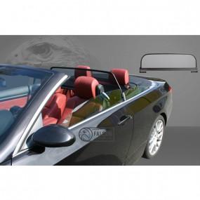 Filet saute-vent pour BMW Série 3 E93 de 2007 à 2014 - Weyer Falcon Premium Line®