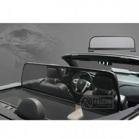 Filet saute-vent pour Lancia Flavia de 2011 à 2014 - Weyer Falcon Premium Line®