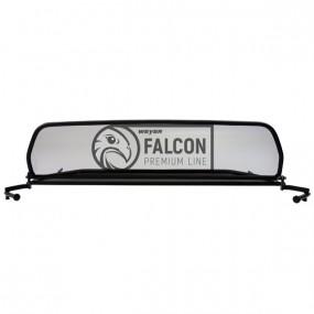 Filet saute-vent pour Jaguar XK8 /XK R Typ 100 de 1996 à 2005 - Weyer Falcon Premium Line®