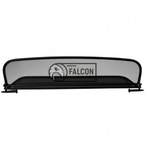 Filet saute-vent pour Jaguar XK8 Typ 150 à partir de 2006 - Weyer Falcon Premium Line®