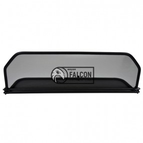 Filet saute-vent pour Mercedes SL R107 avec strapontin Weyer Falcon Premium Line®