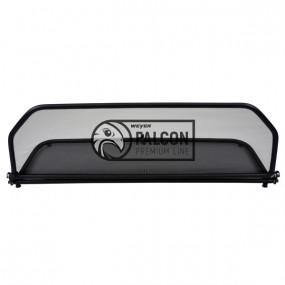Filet saute-vent pour Mercedes SL R107 - Weyer Falcon Premium Line®