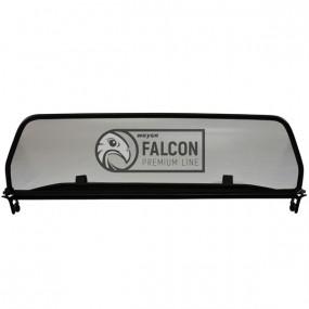 Filet saute-vent pour Mercedes SL - R129 de 1989 à 2001 - Weyer Falcon Premium Line®
