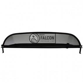 Filet saute-vent pour Mercedes SL - R230 de 2001 à 2011 - Weyer Falcon Premium Line®