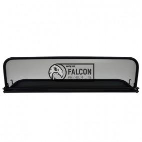 Filet saute-vent pour Mercedes SL - W113 de 1963 à 1971 - Weyer Falcon Premium Line®