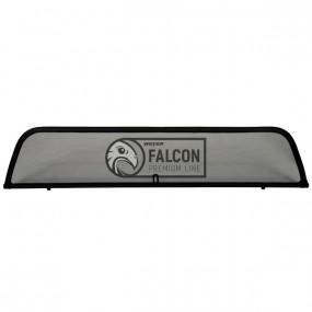 Filet saute-vent pour Mercedes SLK - R171 de 2004 à 2011 - Weyer Falcon Premium Line®
