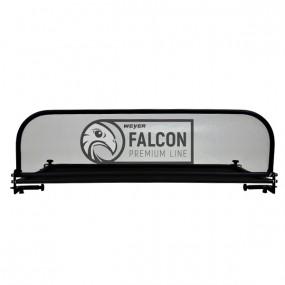 Filet saute-vent pour MINI (grand cadre) R52/R57 de 2004 à 2015 - Weyer Falcon Premium Line®