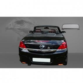 Filet saute-vent pour Opel Astra H de 2006 à 2010 - Weyer Falcon Premium Line®