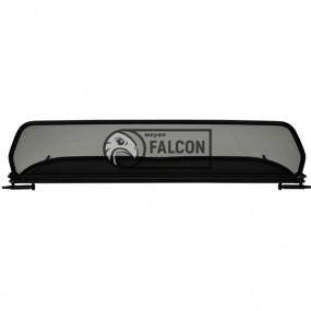 Filet saute-vent pour Peugeot 206 CC de 2000 à 2007 - Weyer Falcon Premium Line®