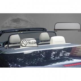Filet saute-vent pour VW Eos Typ 1F de 2006 à 2015 - Weyer Falcon Premium Line®