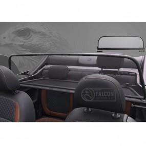Filet saute-vent pour VW Beetle 5C à partir de 2012 - Weyer Falcon Premium Line®