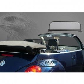 Filet saute-vent pour VW New Beetle 9C de 2003 à 2010 - Weyer Falcon Premium Line®