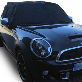 Protège capote Mini R57 cabriolet