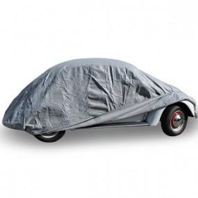Bache de protection sur-mesure pour Volkswagen Coccinelle 1200/1302/1303 (1949/1979) - Softbond