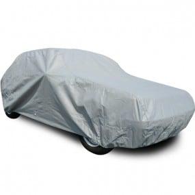 Bache protection sur-mesure 205 Peugeot décapotable Softbond - utilisation mixte