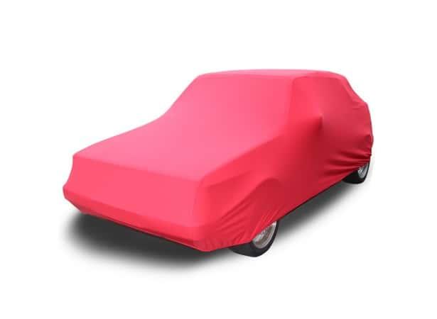 Housse intérieure en Jersey Coverlux Volkswagen Golf 1 cabriolet