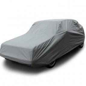 Bache protection sur-mesure VW Golf 1 décapotable Softbond - utilisation mixte