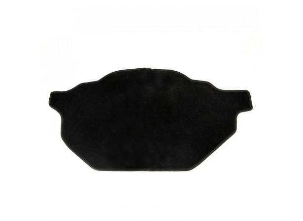 tapis auto sur mesure voiture bmw e93 05 07 en moquette. Black Bedroom Furniture Sets. Home Design Ideas